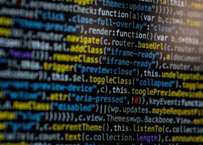 software development company in chandigarh